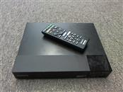 SONY SMART BLU-RAY PLAYER BDP-S3500
